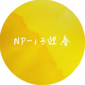 cerneală Poezie NP-13