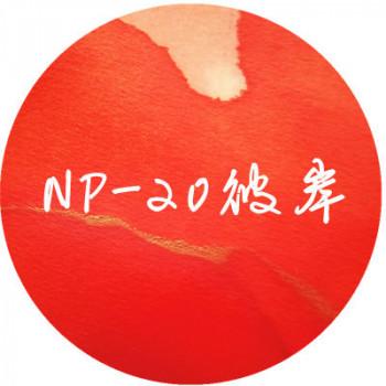 cerneală Poezie NP-20