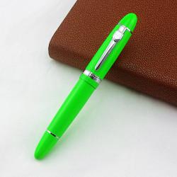 Stilou Jinhao 159 verde